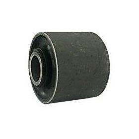 Bucha Do Amortecedor Dianteiro Toyota Hilux 05 À 12 (40mm)