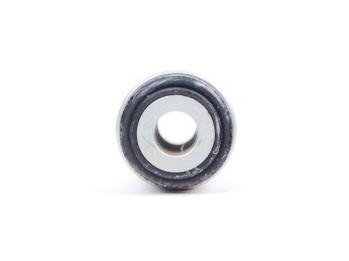 bucha do eixo traseira mercedes c180 t 2000