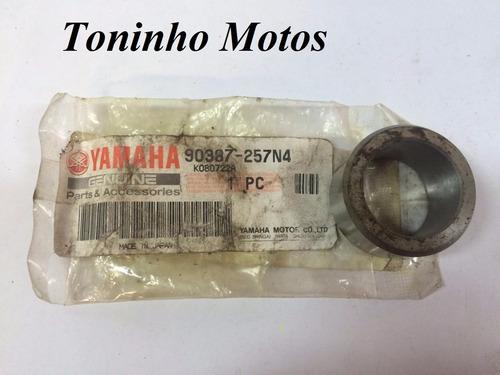 bucha do pinhão yamaha yfm350 (quadriciclo)