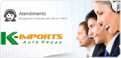 bucha do quadro nissan tiida 1.6 1.8 16v 07 á 13