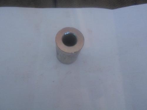 bucha espaçador roda tras.cg99/00 externa