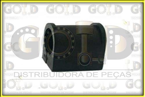 bucha estabilizador dianteiro (24 mm) sprinter 310