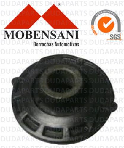 bucha fechada balança bandeja citroen c3 - mobensani