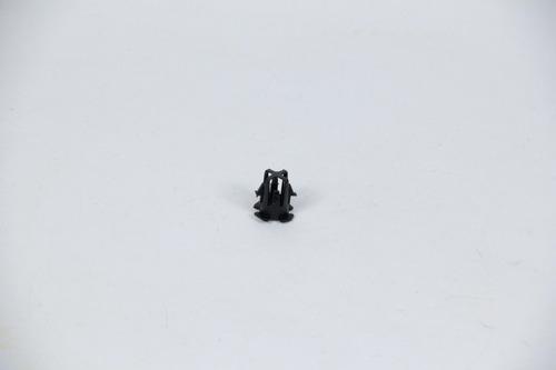 bucha plástica haste cilindro pedal embreagem silverado
