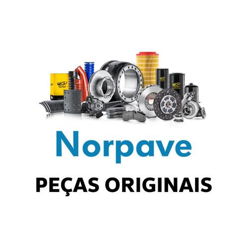 bucha quadro motor gol/saveiro/parati 377199415f