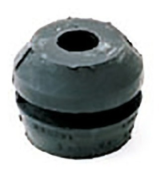 bucha quadro motor pointer 1993/1996