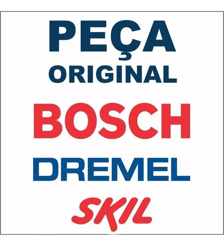 bucha rolamento para esmerilhadeira bosch - 1600200029