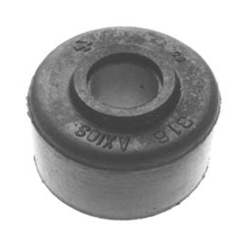 bucha tensor dianteira axios pampa 1969 a 2003 0120316