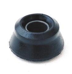 bucha tensor dianteiro corcel 1