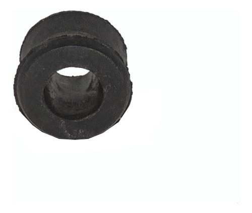 buchas do amortecedor traseiro l200 - todas exceto triton