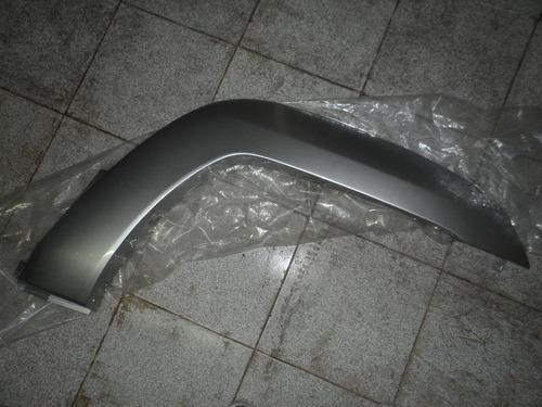 buche delantero derecho 4runner 03-05 original toyota