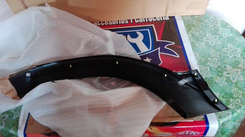 buche delantero derecho toyota terios 2002-2007 original