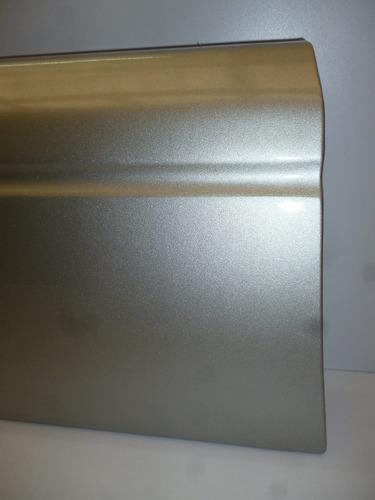 buche puerta terios 2003 2007 original 7573687408030