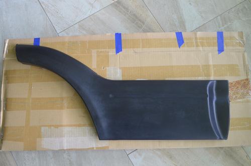 buche puerta trasero derecho  terios 2002-07 orig