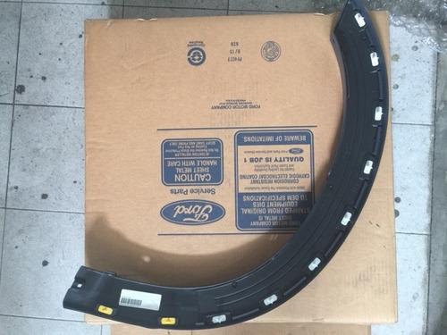 buche trasero izquierdo ford sport trac 2007/2010 original