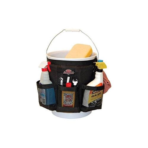 bucket boss ab30060 organizador de lavado