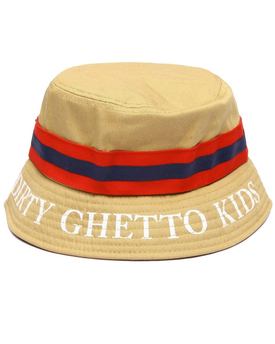 bucket dgk division bucket hat. Carregando zoom. 4a25533e06f