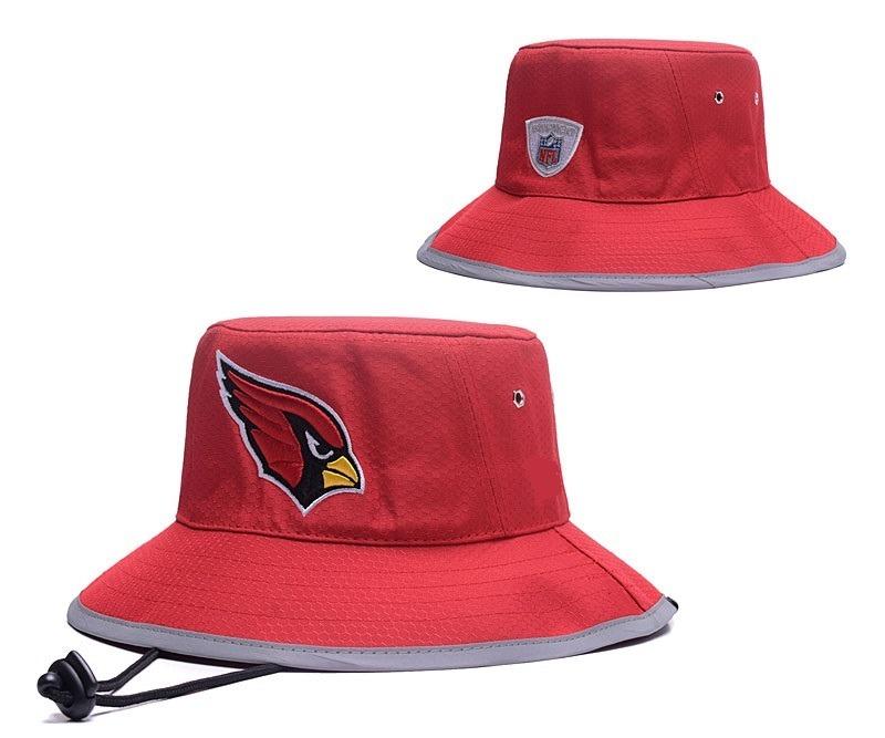 new concept 968e8 302f5 ... promo code for bucket hat arizona cardinals frete grátis carregando  zoom. 5f150 18d6b