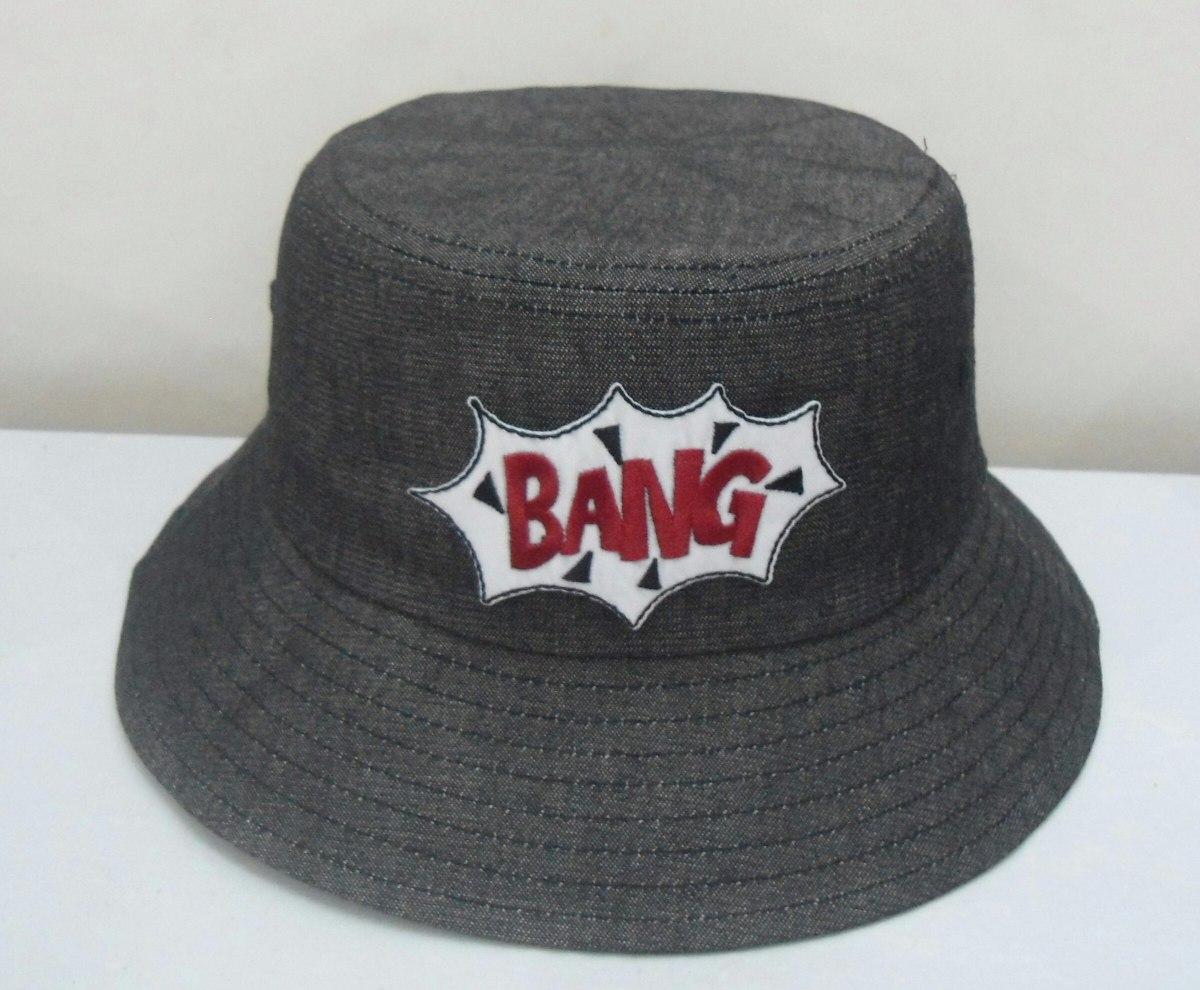 Bucket hat chapéu cata ovo tumblr bang anitta funk girl rap carregando zoom  jpg 1200x990 Bucket 3f1801c28040