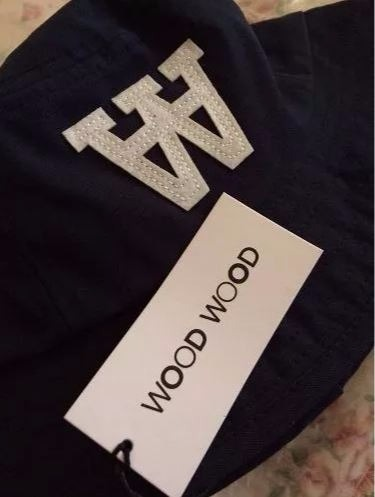 7bf7d2a4711 Bucket Hat Wood Wood -   799.00 en Mercado Libre