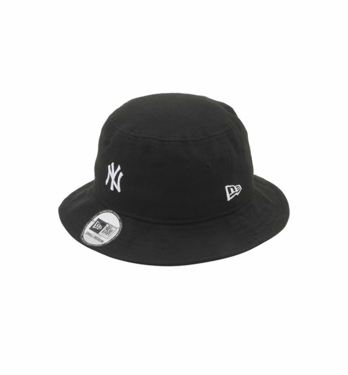 64bbbe9637eef bucket new era new york yankees original. Carregando zoom.