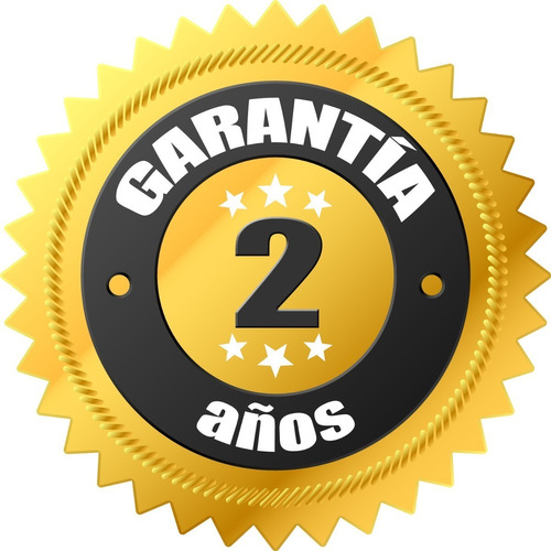 buclera profesional gama rizador pelo tourmaline rulos 19-25-33 mm - garantia oficial gama
