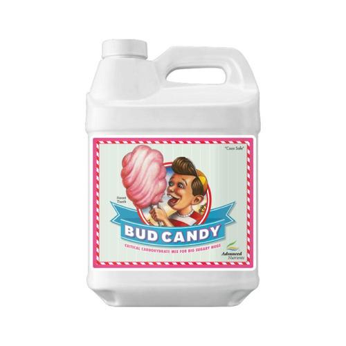 bud candy 500 ml advanced nutrients carbohidratos