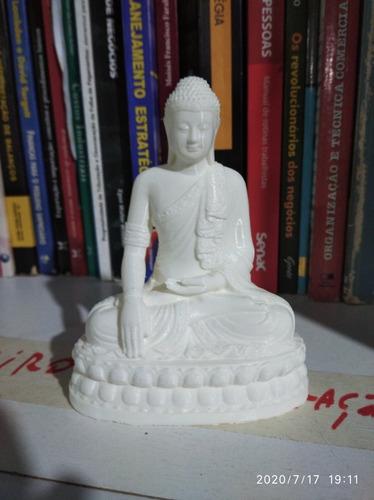 buda tailandes decoração 12cm - impressão 3d x16