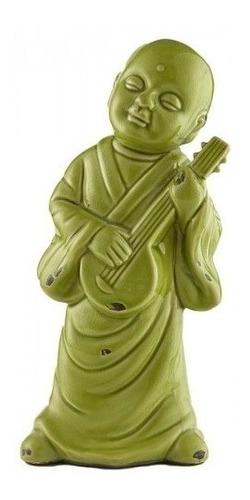 buda verde banjo okko