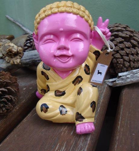 budas bebes decoración artesanias souvenirs yeso hogar deco