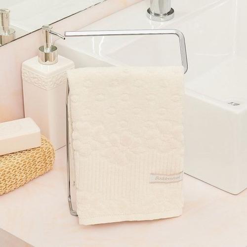 buddemeyer lollipop toalhas lavabo  - 2 peças cores novas