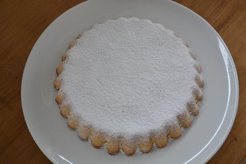 budín de pan-tarta de ricota y frutilla-torta de cumpleaños!
