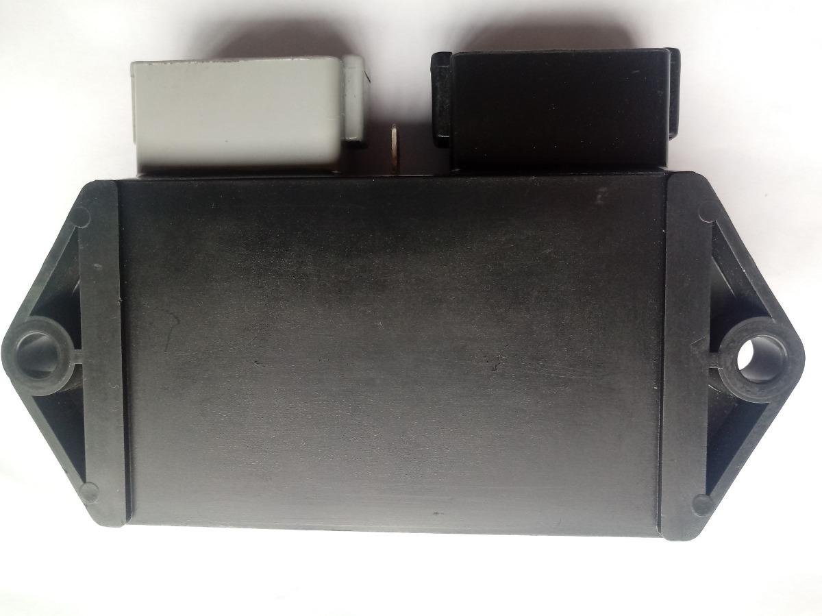 Buell Xb12 Cdi Ecm Ecu Modulo