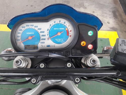 buell xb9sx light 2006