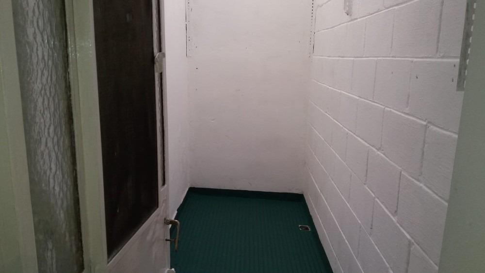 buen apartamento de un dormitorio.