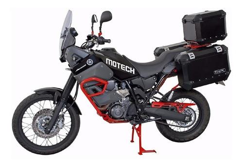 buen fin 10% descuento o 6 meses sin inter equipo para motos