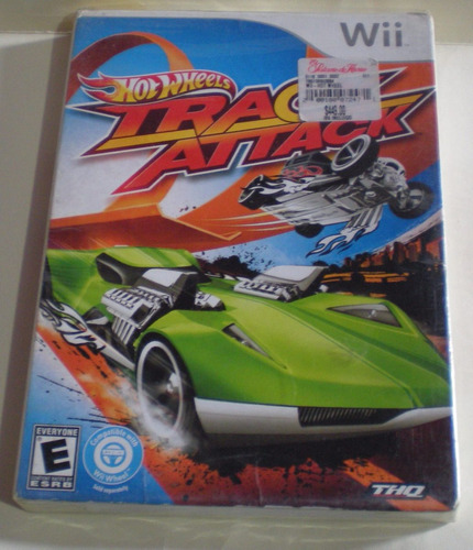 buen fin hot wheels en gamekiosko