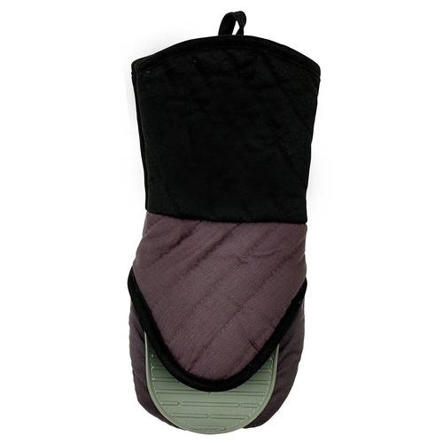 buen guante de tocador touch touch con guante + envio gratis