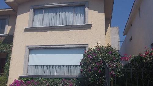 buena casa en condominio