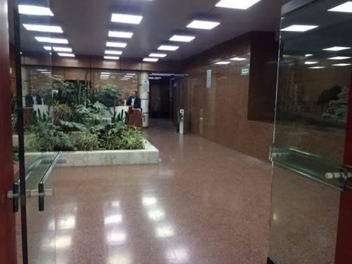 buenas oficinas (obregon)