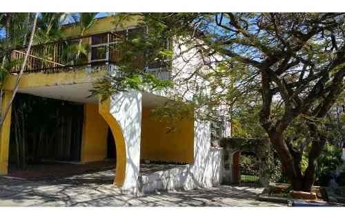 buenavista casa en venta  como terreno   5500000