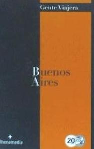 buenos aires 2012(libro )