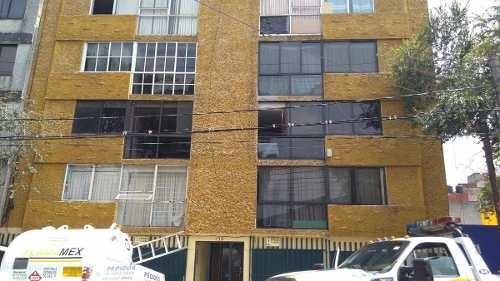 buenos aires departamento residencial el venta cuauhtemoc cdmx.