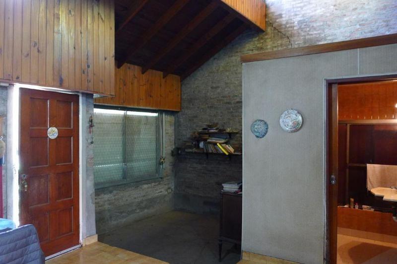 buenos aires n°741 - casa al frente 2 ambientes