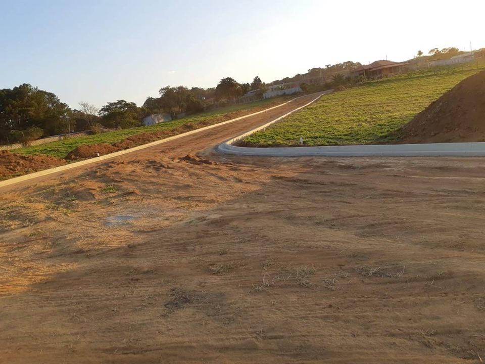 buenos boulevard terrenos em condomínio fechado em mairinque