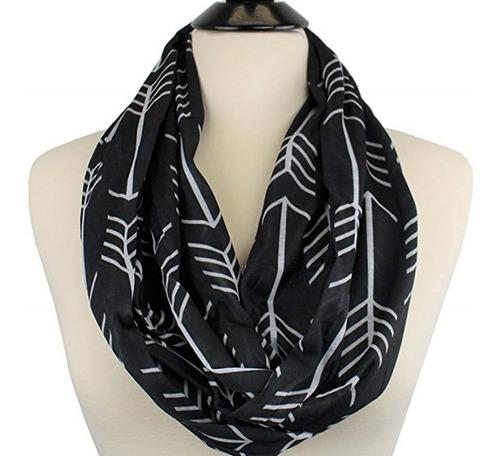 bufanda bufandas moda