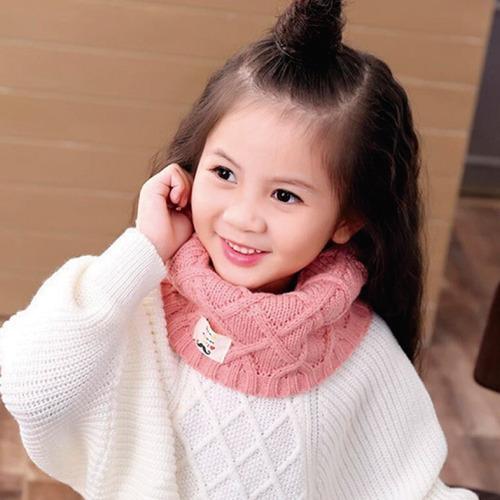 bufanda dona corbata toda ocasión niñas niños