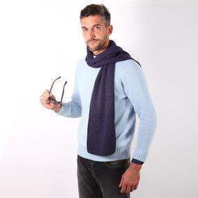 4b3304452d5f Chalina Bufanda Mayor - Accesorios de Moda en Mercado Libre Argentina