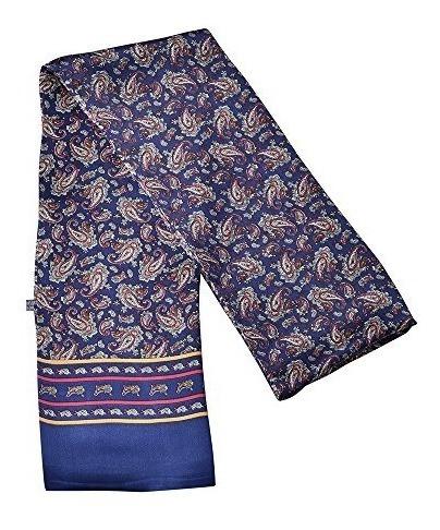 bufanda moda bufandas