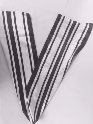 bufanda tomy hilfiger original  rallas corta tienda virtual
